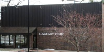 communitycenter1