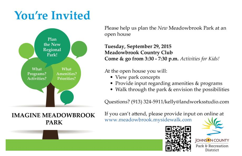 Meadowbrook Meeting#1_Website