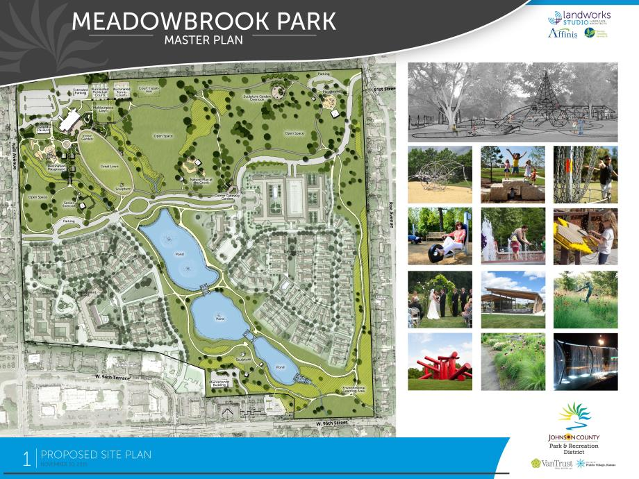 Meadowbrook Park Boards  151202_Page_1