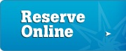 Reserve Online Button