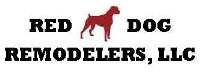 Red Dog Remodelers