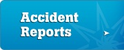 Accident Report Button