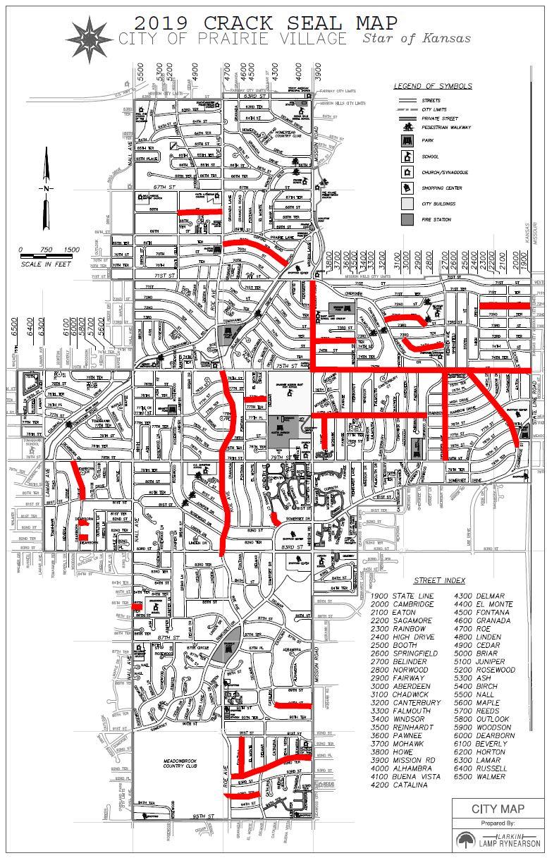 Construction Projects - 2019   City of Prairie Village on md road map, bc british columbia road map, kc road map, small kansas town map, mo road map, topeka road map, co road map, indiana road map, atlas road map, oklahoma road map, current road conditions kansas map, nebraska road map, kentucky road map, idaho road map, kansas city road map, km road map, wichita road map, kansas driving map, lawrence kansas road map, kansas county map,