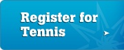 Register for Tennis